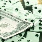 Minimice el riesgo para maximizar las ganancias.
