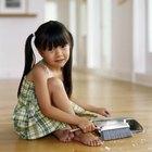 Mantieni i tuoi pavimenti in legno puliti in modo naturale.