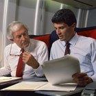 Os analistas de pesquisa devem ser capazes de comunicar as conclusões da pesquisa.