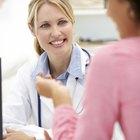 Hable con su médico antes de tomar suplementos de aceite de coco.