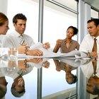 Uma maneira de reduzir as negociações é usar modelos.