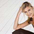 Planifique sus entrenamientos semanales para incluir ejercicios de fuerza, aeróbicos y anaeróbicos.