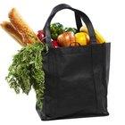 Sustituir frutas y verduras por algunos de los alimentos habituales que consume puede ahorrar cientos de calorías al día.