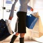 A publicidade deixa imagens na mente dos consumidores que podem influenciar o comportamento de compra.