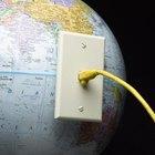 Los enrutadores son necesarios para compartir correctamente una conexión a Internet.