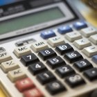 Calculate the amount in closing costs that may be tax deductible.