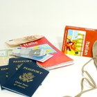 Record of you travel, transportation, entertainment and gift expenses should be included.