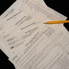 Obtain an EIN from the IRS and find out how you will pay your taxes.