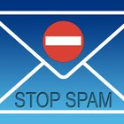 Only send messages to recipients who have agreed to receive offers from your organization to avoid being flagged as SPAM.