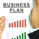 Create a realistic and successful business plan by avoiding common mistakes.