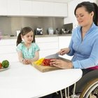 Universal design is key to being able to stay in our homes longer.