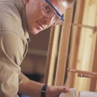 For major plumbing changes, consider hiring a professional plumber.