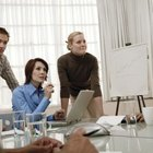 Holding seminars can build profits in your business.
