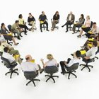 Employee involvement and buy-in is critical to successfully consolidating departments.