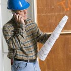 Supervisors should be able to communicate effectively with managers, architects and clients.