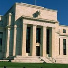 The Federal Reserve is the government agency that monitors inflation.