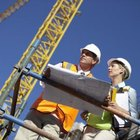 The construction and manufacturing industries rely on cost estimators.