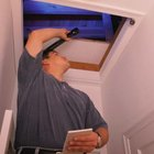 If you think your home has a mold problem, consider hiring a mold inspector.