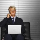 A telephone interview is the place to make a strong first impression