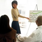 Demonstrating performance improvements helps you sell training to upper management.