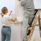 Get assistance with required repairs to the home.