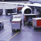 Airport directors manage different types of airports categorized by the Federal Aviation Administration.