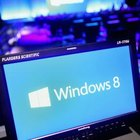 Windows 8 running systems can handle up to 128GB of RAM.