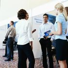 Networking remains one of the most important aspects of conducting business.