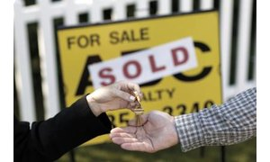 best day of week to reduce house price