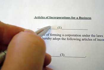 Learn about the disadvantages of forming a LLC.