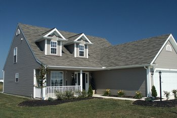Refinance an FHA-insured loan using a conventional loan.