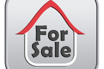 Save real estate fees by selling your property without an agent.