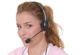 Inside sales reps should qualify their leads and use a phone script.