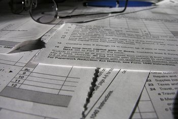 Keeping track of tax return due dates can be time-consuming.
