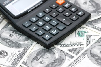 Accounting software can help track your company's financial condition.