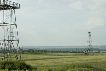 Those seeking to lease the mineral rights to their property should keep a few tips in mind.