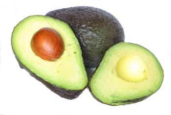 There are more uses for the avocado than you might have thought possible.