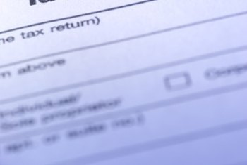 Use of Social Security Number for a Background Check