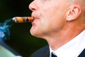 Cigar retailing is big business, and there are many options for cigar retailing