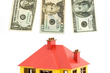 Homeowners will find both time-tested and new options for refinancing government mortgage loans.
