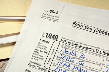 The IRS generally allows you to deduct all of the mortgage interest paid on your home loans.