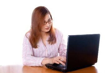 Online management tutorials offer a convenient training option.