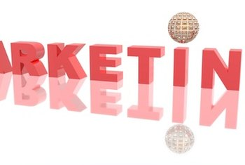 A marketing plan is an essential planning tool for a new business.