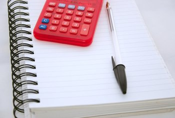 Debits and credits are how accounting transactions are recorded.