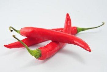 What Are Cayenne Pepper Supplements Used For?