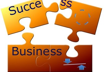 There are many things you can do to ensure your business' success.
