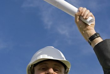 Do you want a contractor or an employee working for you?