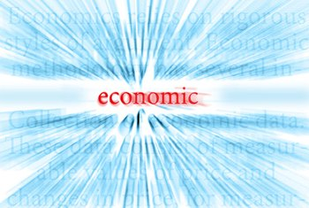 Economic analysis is either micro- or macroeconomic.