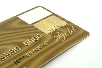 Accepting credit cards at your online business is crucial for success.