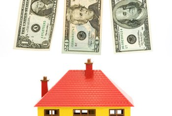 A high ROI suggests a beneficial real estate investment.